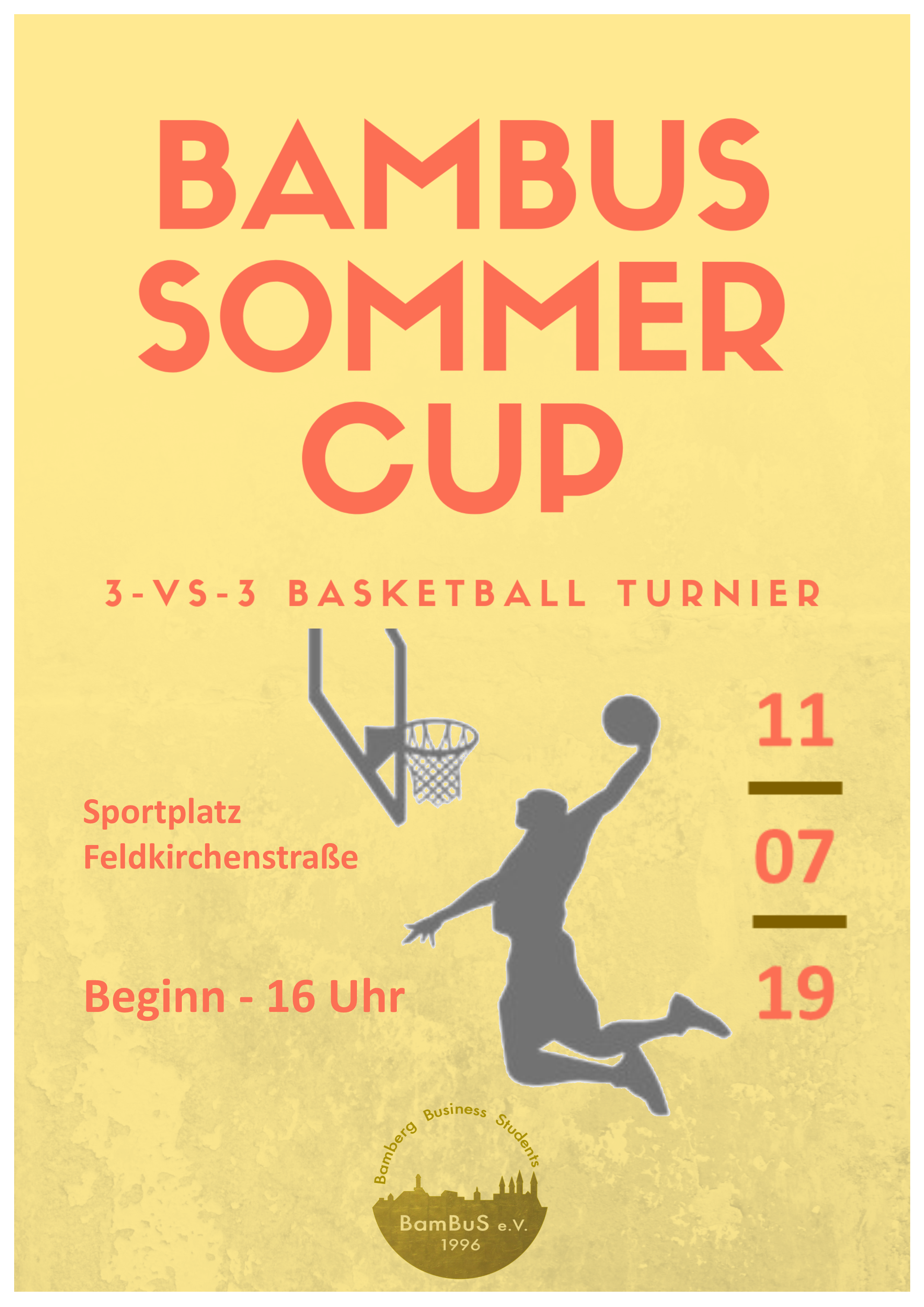 sommercup website